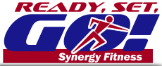 Click here to go to Ready Set Go Synergy Fitness main page