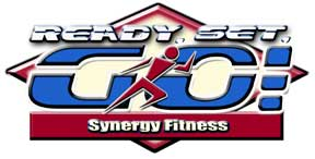 Click to visit the Ready, Set, Go! Fitness Website