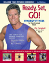 click here to see what others  are saying about Ready Set GO Synergy Fitness 2nd Edition