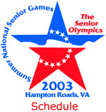 Click here to visit the national Senior Games Web site